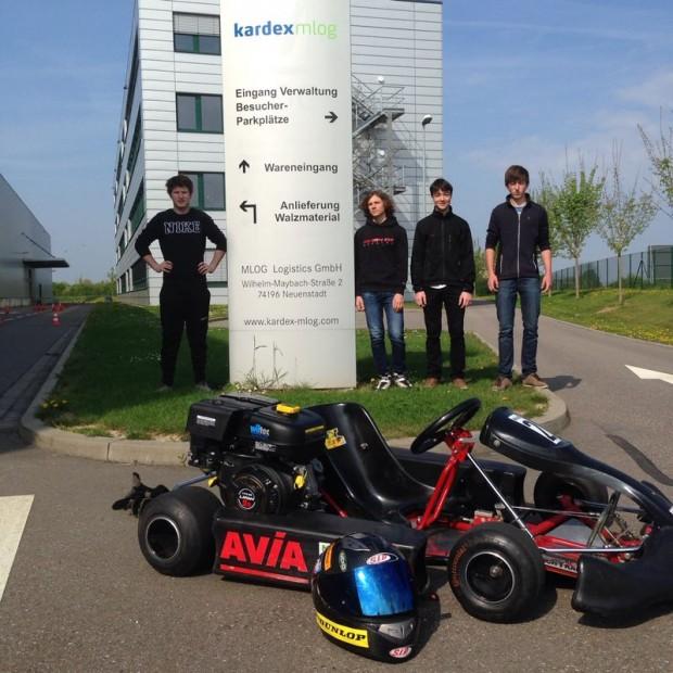 Superkart-Slalom-9PS-MSC-Kochersteinsfeld-kardexmlog-2